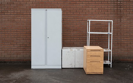 Doncaster Commercial Rubbish Removal