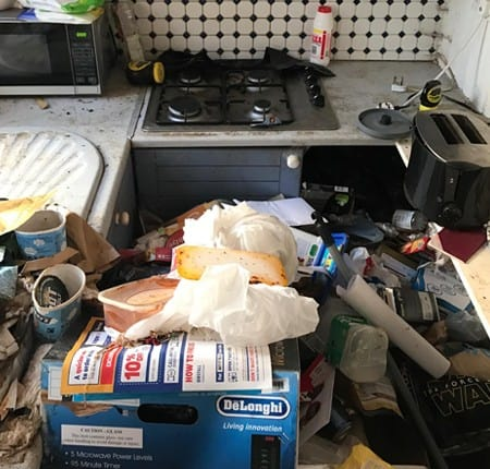 Doncaster-House-Clearance