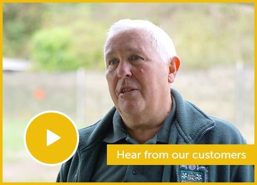 Hear-From-Our-Customers