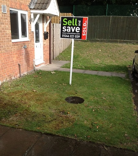 Void-Property-Clearance-Doncaster-After