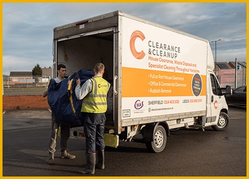 waste-clearance-rotherham