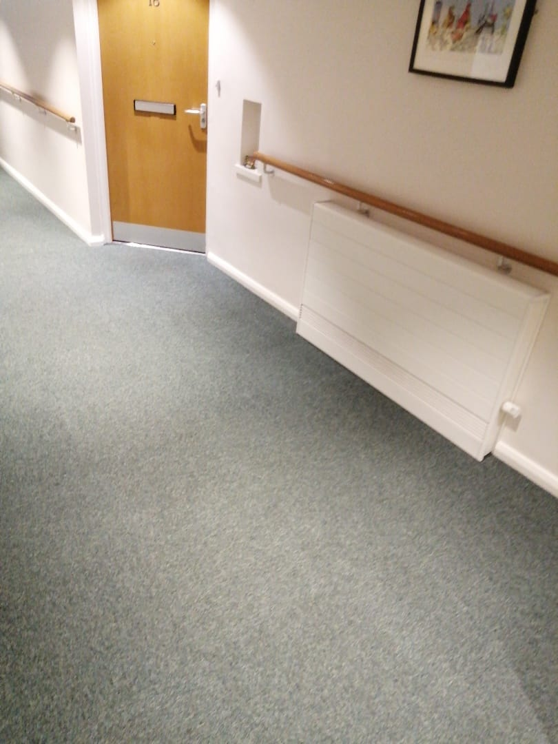 Bed-Recycling-Rotherham-mattress-After