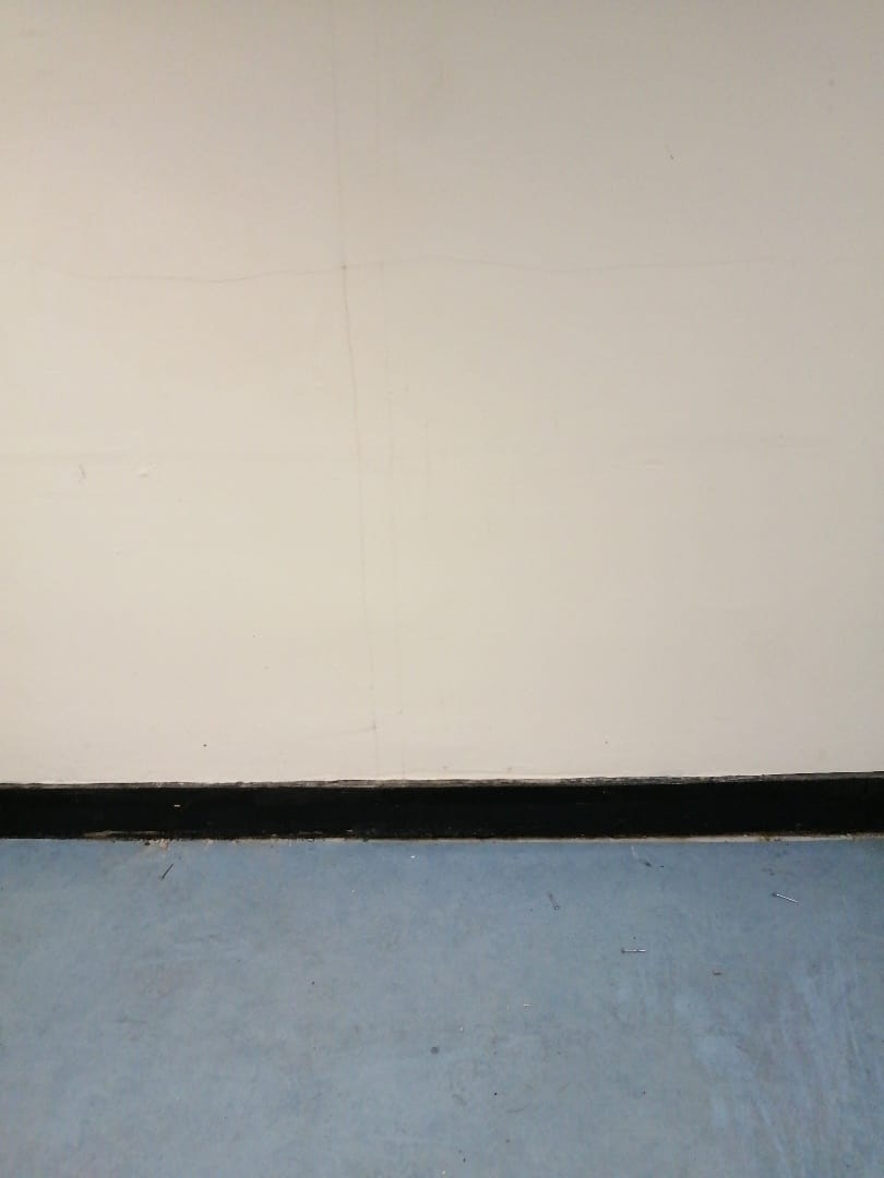 Fridge-collection-Doncaster-After