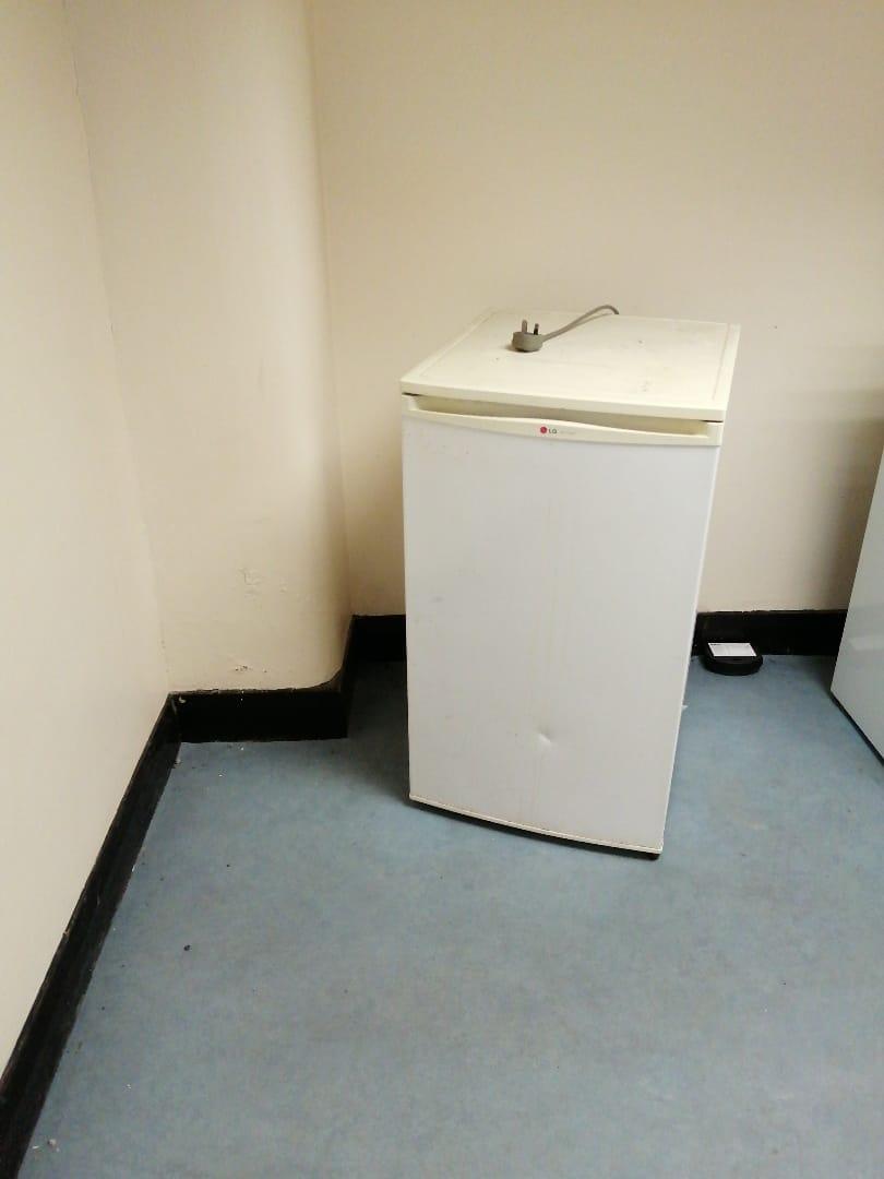 Fridge-disposal-Rotherham-before