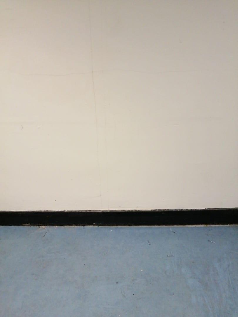 Fridge-removal-Doncaster-After