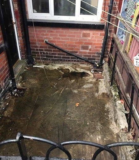 Junk-Removal-Barnsley-After