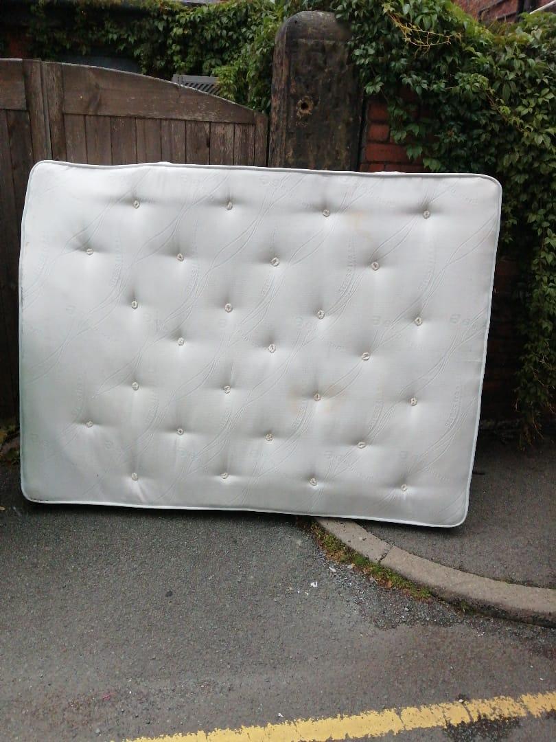 Mattress-Recycling-Doncaster-mattress-Gardenjpg