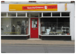 charity-shops-Doncaster-save-the-children