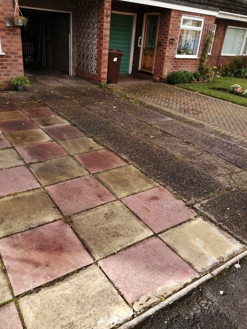 sofa-removal-Barnsley-after
