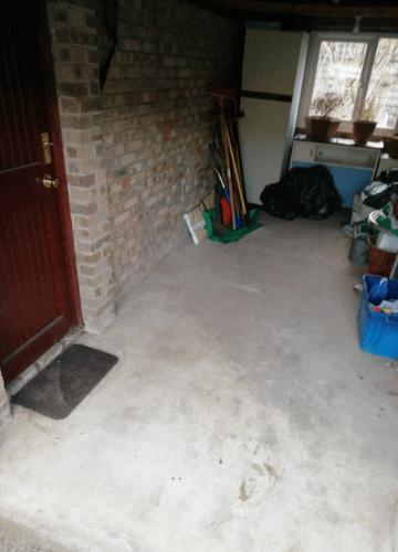 Garage-clearance-Rotherham-Fridges-after